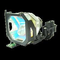 Lampa pro projektor EPSON EMP-505, generická lampa s modulem