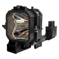 Lampa pro projektor EPSON EMP-54, generická lampa s modulem