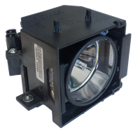 Lampa pro projektor EPSON EMP-61, generická lampa s modulem