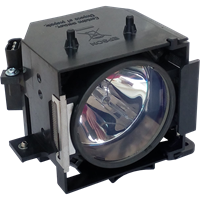 EPSON EMP-6110i Lampa s modulem