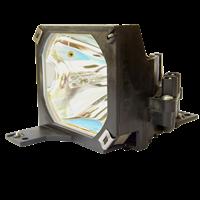 EPSON EMP-70 Lampa s modulem