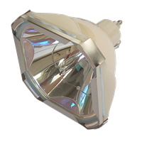 EPSON EMP-7100 Lampa bez modulu