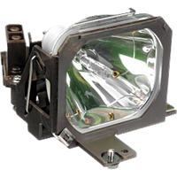 EPSON EMP-7500 Lampa s modulem