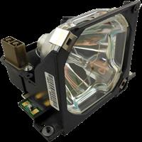 Lampa pro projektor EPSON EMP-8000, generická lampa s modulem