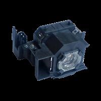 Lampa pro projektor EPSON EMP-82, generická lampa s modulem