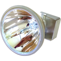 EPSON EMP-8300 Lampa bez modulu