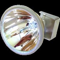 Lampa pro projektor EPSON EMP-8300NL, kompatibilní lampa bez modulu