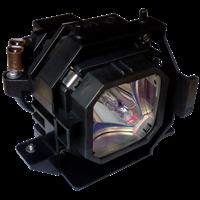 Lampa pro projektor EPSON EMP-835, generická lampa s modulem