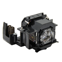 EPSON EMP-DM1 Lampa s modulem