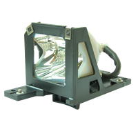 Lampa pro projektor EPSON EMP-S1, generická lampa s modulem