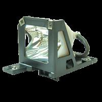 Lampa pro projektor EPSON EMP-S1, kompatibilní lampový modul