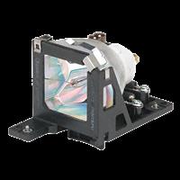 Lampa pro projektor EPSON EMP-S1+, generická lampa s modulem