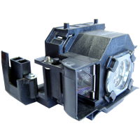 Lampa pro projektor EPSON EMP-S42, diamond lampa s modulem