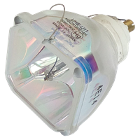 EPSON EMP-TW10H Lampa bez modulu
