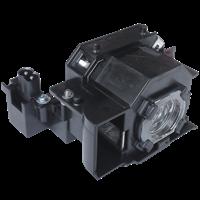 EPSON EMP-TWD10 Lampa s modulem