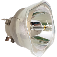 EPSON H752C Lampa bez modulu