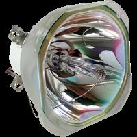 EPSON Home Cinema 3800 Lampa bez modulu