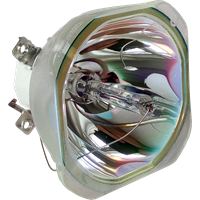 EPSON Home Cinema 5050UBe Lampa bez modulu