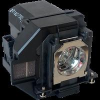 EPSON Home Cinema 760HD Lampa s modulem