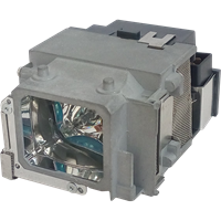 EPSON PowerLite 1750 Lampa s modulem