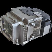 EPSON PowerLite 1781W Lampa s modulem