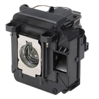 EPSON PowerLite 1850W Lampa s modulem