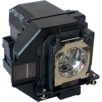 EPSON PowerLite 2065 Lampa s modulem