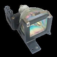 Lampa pro projektor EPSON PowerLite 30c, kompatibilní lampový modul
