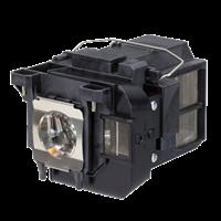 Lampa pro projektor EPSON PowerLite 4750W, generická lampa s modulem