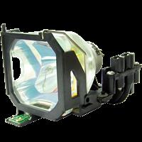 EPSON PowerLite 500 Lampa s modulem