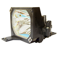 EPSON PowerLite 50c Lampa s modulem
