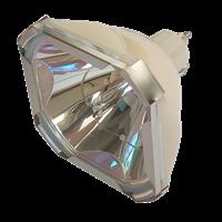 Lampa pro projektor EPSON PowerLite 5100, kompatibilní lampa bez modulu