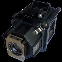 EPSON PowerLite 5101 Lampa s modulem