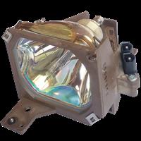 EPSON PowerLite 51c Lampa s modulem