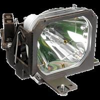 EPSON PowerLite 5500C Lampa s modulem