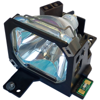 EPSON PowerLite 5550C Lampa s modulem