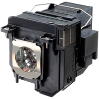 Lampa pro projektor EPSON PowerLite 570, generická lampa s modulem