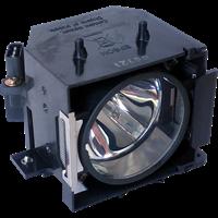 EPSON PowerLite 6110i Lampa s modulem