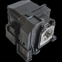 EPSON PowerLite 675W Lampa s modulem