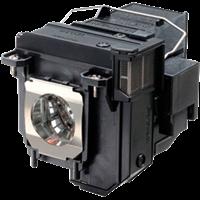 EPSON PowerLite 680 Lampa s modulem