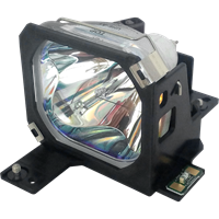 EPSON PowerLite 7000XB Lampa s modulem