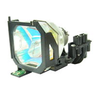 EPSON PowerLite 715 Lampa s modulem