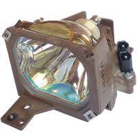 EPSON PowerLite 71c Lampa s modulem