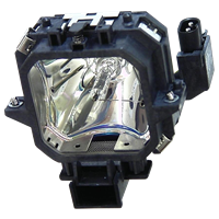 Lampa pro projektor EPSON PowerLite 73, generická lampa s modulem