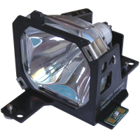 EPSON PowerLite 7300 Lampa s modulem