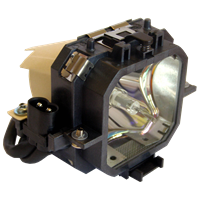 EPSON PowerLite 735C Lampa s modulem