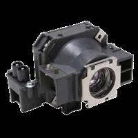 EPSON PowerLite 740c Lampa s modulem