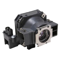 EPSON PowerLite 745 Lampa s modulem