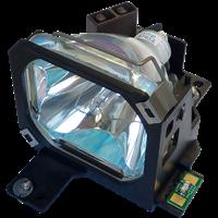EPSON PowerLite 7550C Lampa s modulem