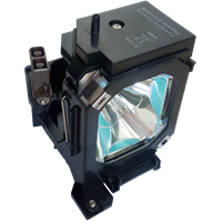 EPSON PowerLite 7700 Lampa s modulem